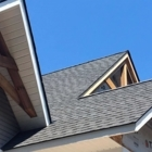 Over The Top Roofing & Repairs - Couvreurs - 905-922-4888
