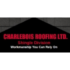 Charlebois Roofing - Roofers - 306-262-1532
