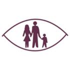 Dr. Linda Kuhn - Optometrists