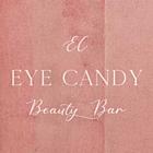 Eye Candy Beauty Bar - Beauty & Health Spas
