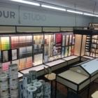 Benjamin Moore Paint Shop - Grossistes et fabricants de peinture