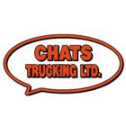 CHATS TRUCKING LTD