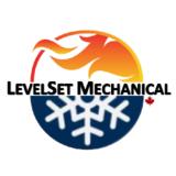 Voir le profil de LevelSet Mechanical Heating & Cooling - Cambridge