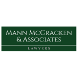 Mann McCracken & Associates - Real Estate Lawyers