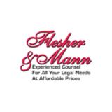 View Flesher & Mann's Erin profile