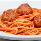 Valentino's Restaurant - Italian Restaurants