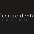 Centre Dentaire Fairmount - Dentistes