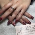 JLD's Esthetics, Gel Nails & Tanning - Waxing - 902-638-5533