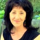 Nicole Cuco psychologue - Psychologues - 514-912-7272