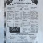 Ken's Restaurant - Restaurants asiatiques - 250-392-4014