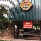 Mikes - Restaurants - 514-538-1980