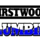 Hirstwood Plumbing - Plumbers & Plumbing Contractors - 905-953-6594