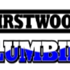 View Hirstwood Plumbing's Bracebridge profile