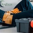 Kaitech Plumbing & Heating - Plumbers & Plumbing Contractors