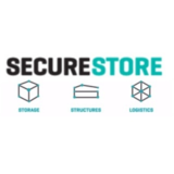 Secure Store Thunder Bay - Mobile Offices