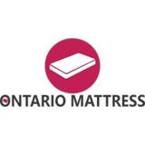 View Ontario Mattress's Cooksville profile