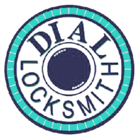 Dial Locksmith Ltd - Logo