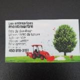 Voir le profil de Coiffure Montmartre - Sainte-Sophie