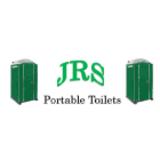 Voir le profil de JRS Portable Toilet - Schomberg