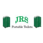 JRS Portable Toilet - Portable Toilets