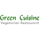 Green Cuisine Vegetarian Restaurant - Restaurants - 250-385-1809