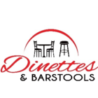 Dinettes and Barstools - Furniture Stores