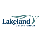 LCU Financial Ltd - Mortgages