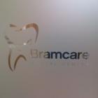BramCare Dental Centre - Dentists - 905-793-8177