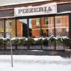 Pizzeria Magpie - Pizza et pizzérias - 514-507-2900
