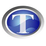 View Triad Sign Ltd's Victoria profile