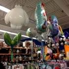 Party Expert - Ballons - 450-656-7779