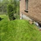 Voir le profil de A & R Landscape Construction - Beeton