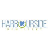 View Harbourside Dentistry's Victoria profile