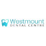View Westmount Dental Centre's Edmonton profile