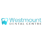 Westmount Mall Denture Clinic - Logo