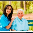 Excelife Home Care Services - Commercial, Industrial & Residential Cleaning