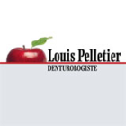 Louis Pelletier Denturologiste - Denturologistes - 514-287-1102