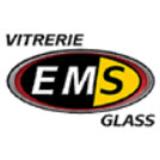 Vitrerie EMS Glass - Pare-brises et vitres d'autos