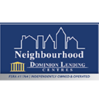 Jason McLaughlin Mortgage Agent Neighbourhood Dominion Lending Centres - Mortgages