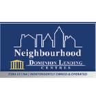 Jason McLaughlin Mortgage Agent Neighbourhood Dominion Lending Centres - Prêts hypothécaires