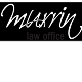 Murrin Law Office - Real Estate Lawyers - 867-456-2227