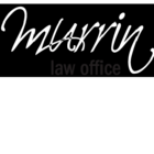 Murrin Law Office - Avocats