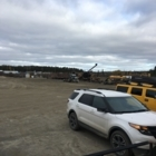 Rosko Forestry Operations Ltd - Sawmills - 705-568-8220