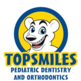 Topsmiles Pediatric Dentistry - Teeth Whitening Services