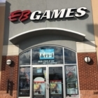 EB Games - Video Game Stores - 514-322-3952