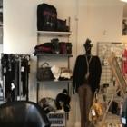 Chic & Well - Magasins de vêtements pour femmes - 514-508-6367