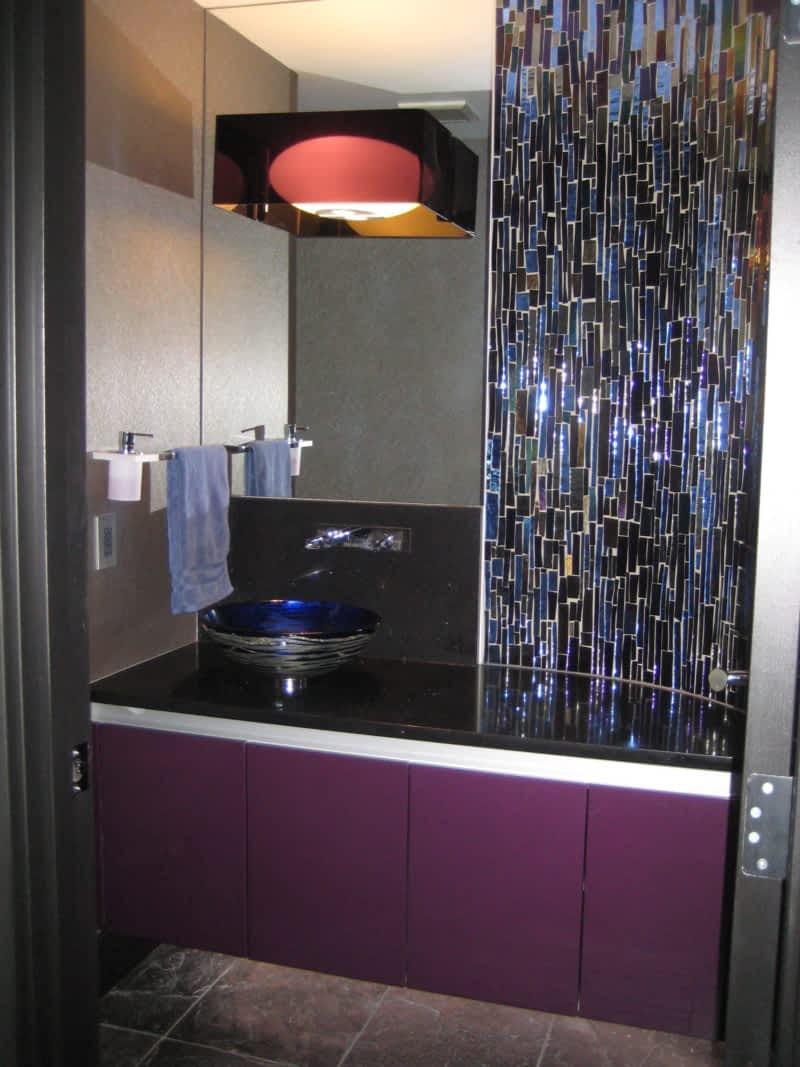 Klar Interior Design Edmonton Ab 201 17707 105 Ave Nw