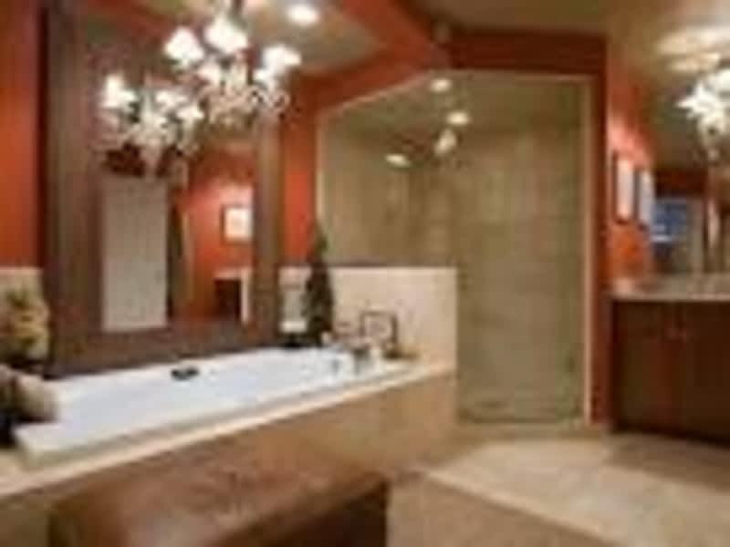 photo Ghassanco Kitchen & Bath