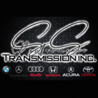 SS Performance Transmission Inc. - Car Repair & Service