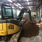 Dan's Mini Excavating Inc - Excavation Contractors